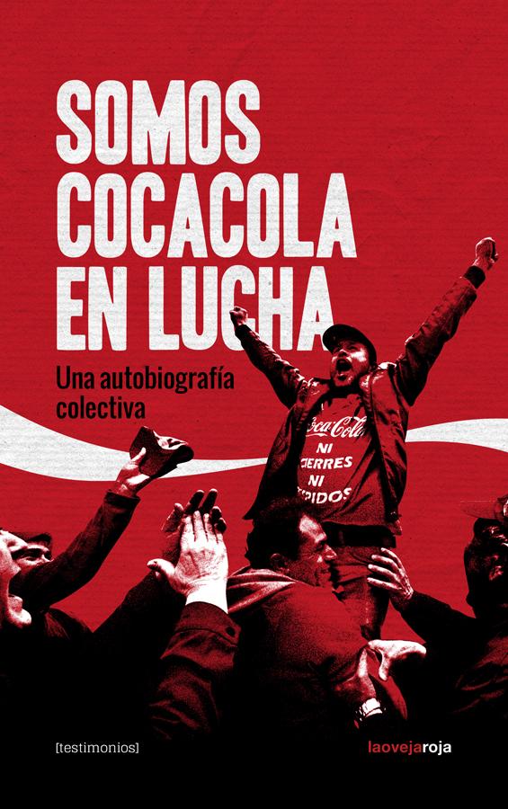Image result for COCA COLA EN LUCHA